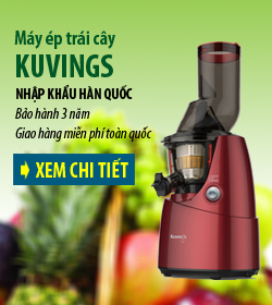 Kuvings NS621R